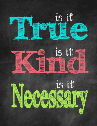 Chalkboard-True-Kind-Necessary-Image