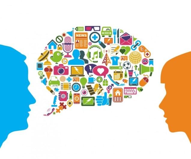 social-media-talk-1030x858