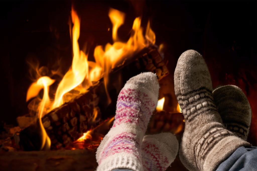 fireplace-1024x682