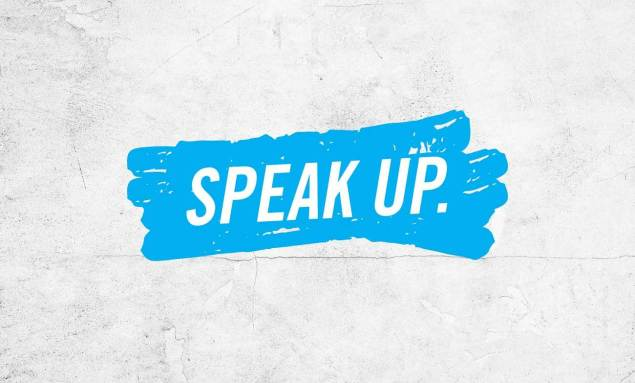 speak-up-logo-mod-portfolio